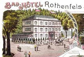 Postkarte_Bad_Rothenfels.jpg